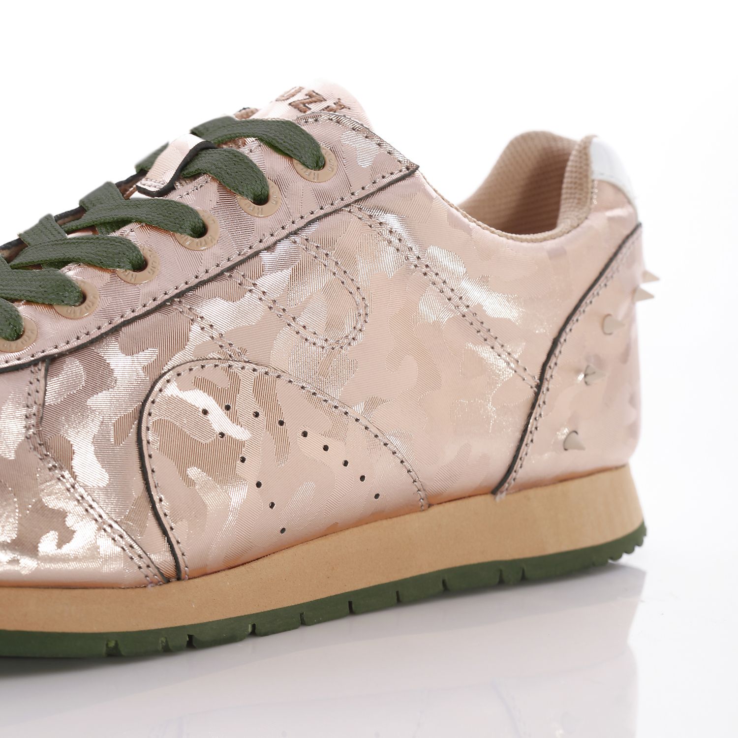 Boston(Camo Champagne 9011810901)